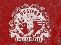 Prayers For Atheists
