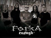 ForkA