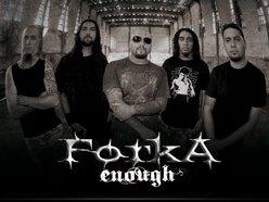 Image for ForkA