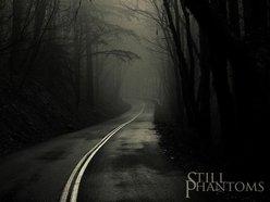 Image for Still Phantoms