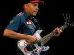 Image for Tom Morello