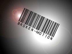 Broken Motion
