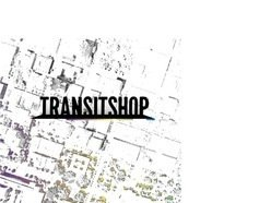 Image for TRANSITSHOP