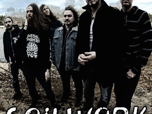 Image for SOILWORK