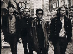 Image for Vintage Trouble