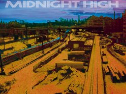 Image for Midnight High