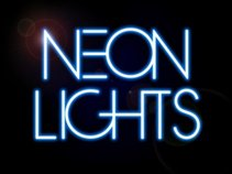 The Neon Lights