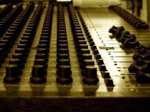 Studio MGL