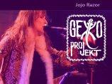 Gekko Projekt