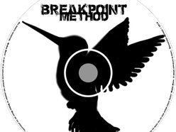 Image for The Breakpoint Method