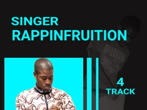 RappinFruition