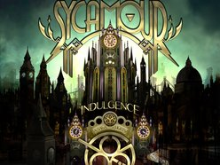 Image for SycAmour