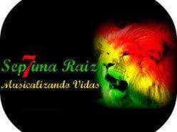 Image for SEPTIMA RAIZ