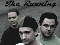 The Running