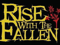 Image for Rise With The Fallen