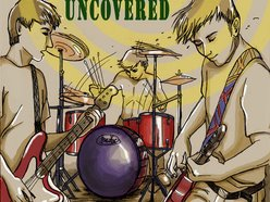 Image for Dilemma Uncovered