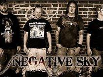 Negative Sky