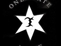 ONESFATE
