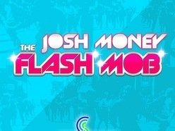 Image for Josh Money