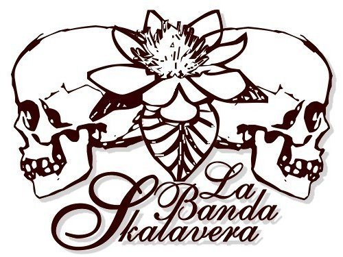 Image for La Banda Skalavera