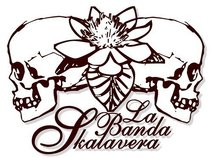 La Banda Skalavera