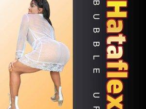 Hataflex