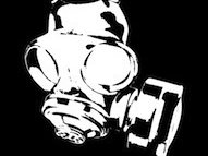 Mask a Gaz records