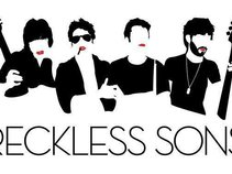 Reckless Sons