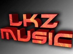 Image for LKZ