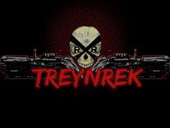 Image for Treynrek