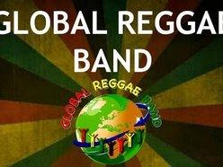 Image for Global Reggae Band