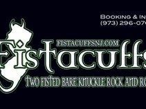 Fistacuffs