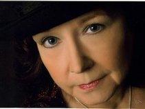 Joanie Dale's Music & Friends