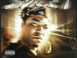 Image for Spice 1 Spiceberg Slim Re-Release (2 Bonus Tracks)