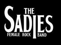 The Sadies Female Rock