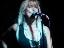 Kat Wilson