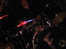 Jake the Drummer