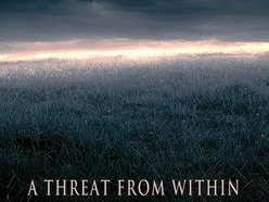 Image for A Threat From Within