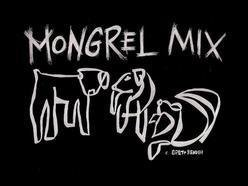 Image for Mongrel Mix