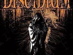 Image for Discidium