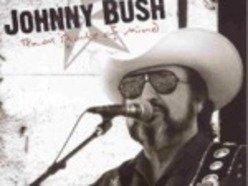 Image for Johnny Bush