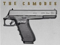 The Camodes