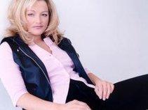 Annette Shearer