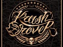 Krash Rover