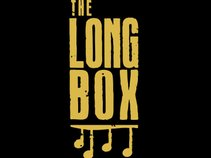 The Longbox