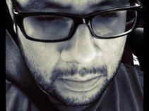 RJ Salazar