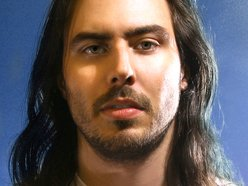 Image for Andrew W.K.
