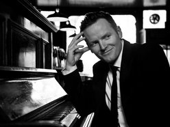 Image for Joe Stilgoe