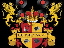 DJ Meta 4