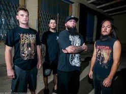 Image for Dead Rising